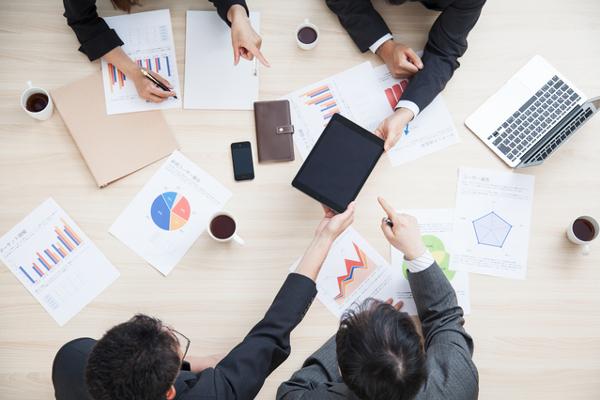 ビジネスにおける「戦略」と「戦術」の違い!具体例を挙げます