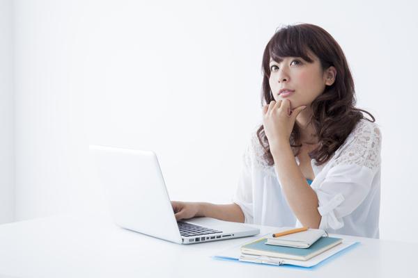 ブログの滞在時間を伸ばす方法!文字数が多いとSEOにも効果的