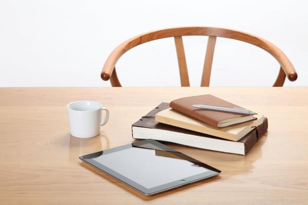 Kindleで「薬」の電子書籍を出版しました!誰から教わるかは重要