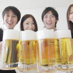 セブン-イレブンの100円生ビールに隠された戦略とは?真の目的を暴く